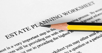 Estate Planning Basics for Couples