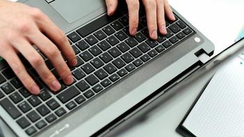 Lock Your Digital Windows and Doors: Basics of Digital Security