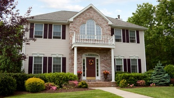 Things to Look for When Shopping for a Home