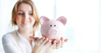 Understanding Savings Accounts