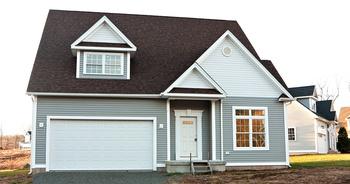 Property Walkthrough Checklist