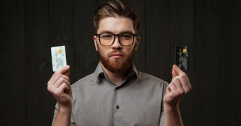 Playing the Credit Card Reward Game—How to Make It Worth It