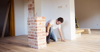 The Best Timing for a Remodel May Be Opposite What You Think