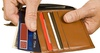 Credit Cards vs Debit Cards Compared - Risk and Rewards