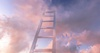 Climbing the Economic Ladder and Why It Gets Easier as You Go