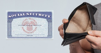 Will Social Security Run Out of Money? Graphs and Stats Here