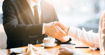 Negotiation Tactics That Can Boost Your Financial Security