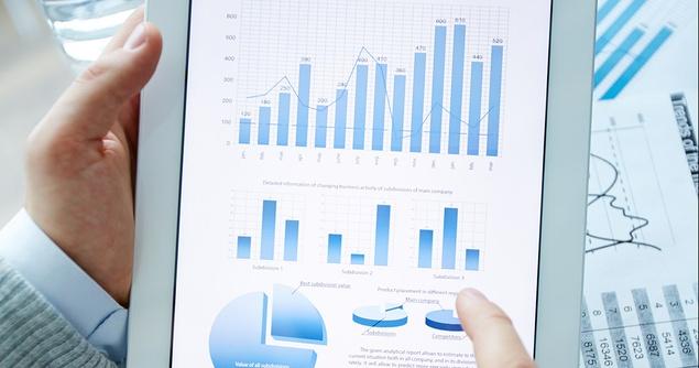 2020 Results for CPI, Stocks, Bonds - Calculators Updated
