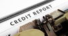 Experian Boost Could Improve Your Credit