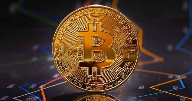 ETFs for Bitcoin and Other Cryptocurrencies