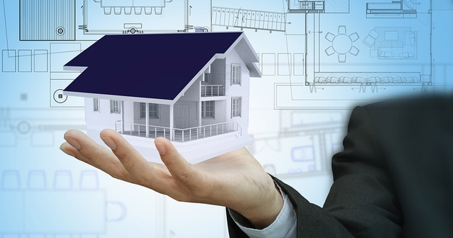 Real Estate Investing: What You Should Know