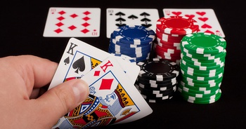 How Does Gambling Affect Your Budget?
