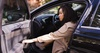What Should a Car Cost per Day to Operate?