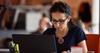 Is Freelancing Better vs a Full-Time Job