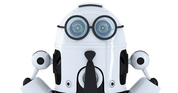 Robo Advisors - The Future or a Flop?